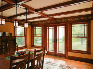 Windows services in Naperville