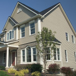 Naperville siding contractor